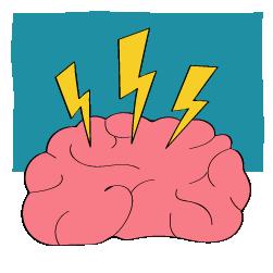 Braingame Brian