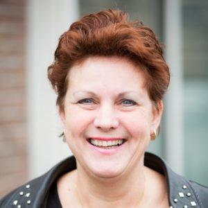 Edith Ettema