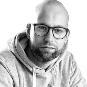 Johan Tienstra
